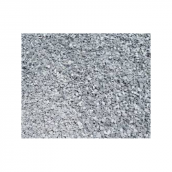 6mm Stone