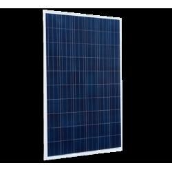 270w Multi Crystalline Solar P
