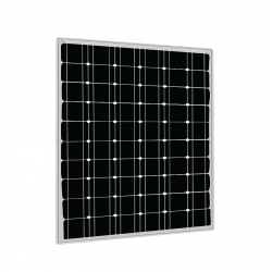 330w Multi Crystalline Solar P
