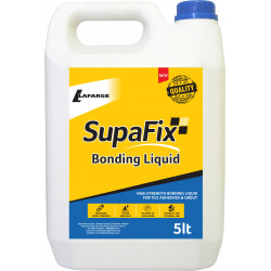 SupaFix Bonding Liquid