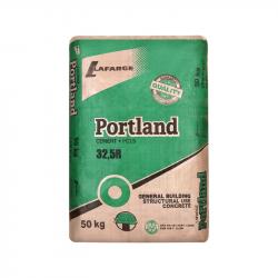Portland Cement 32.5r - Bagged