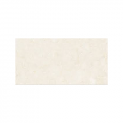 30x60 Ceramic Wall Tiles 1.44m