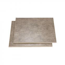 Ceramic Tiles 60x60 1.44m3