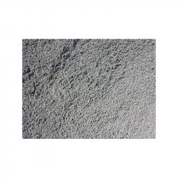 Washed Crusher Sand