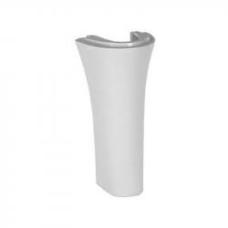Pedestal White Golf